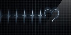 electrocardiogramme_schema